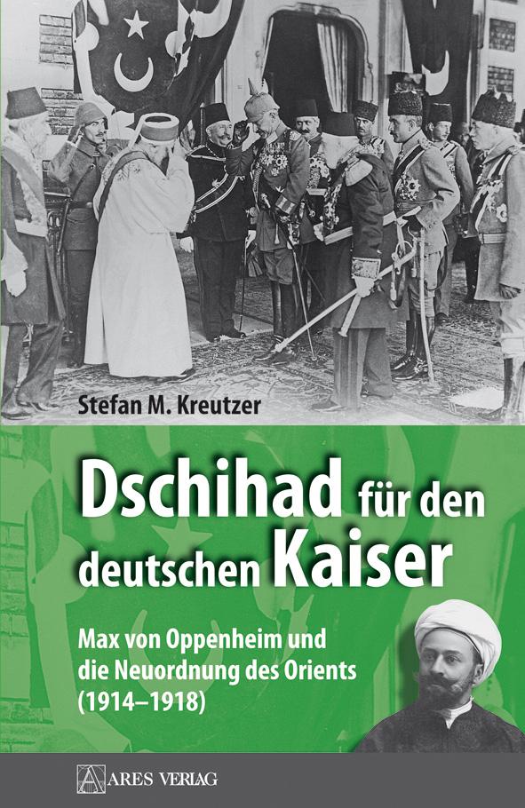http://www.recensio.net/Members/Stefan.Kreutzer/dschihad-fuer-den-deutschen-kaiser/coverPicture