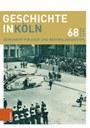 Geschichte in Köln. Zeitschrift für Stadt- und Regionalgeschichte logo