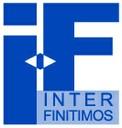 Inter Finitimos. Jahrbuch zur deutsch-polnischen Beziehungsgeschichte logo