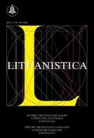 Lituanistika 2012'2 virselis.jpg