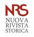 Nuova Rivista Storica logo