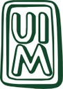 Ungarn-Jahrbuch. Zeitschrift für interdisziplinäre Hungarologie  logo