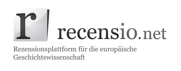 recensio.net-Logo (groesser)